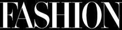Fashion-dailynews.fr